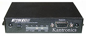 Kantronics, LLC